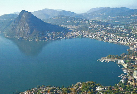 14th EAPD Kongress in Lugano